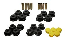 Suspension Control Arm Bushing Kit-4WD Front Energy 5.3131G