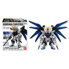 Gundam Converge Converge Fusion ZGMF-X20A Strike Freedom Mini Figure NEW Toys