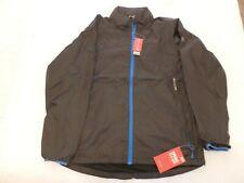 Target Dry Strata Mac in a Sac Waterproof Jacket .  size XL