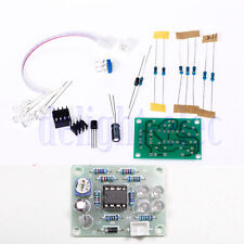 Breathing Light Kit Electronic production suite Electronic Kits DIY Parts DE