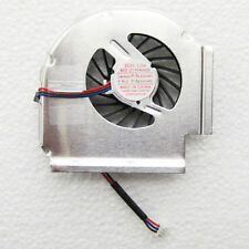 New Laptop CPU Fan 42W2460 42W2461 For IBM Lenovo Thinkpad T61 F0125 P18 0.51