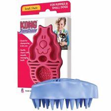 Cepillos, peines y cardas cepillo color principal azul para perros