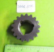 NOS 34M Montesa 250 King Scorpion Transmission Gear p/n 3464.056