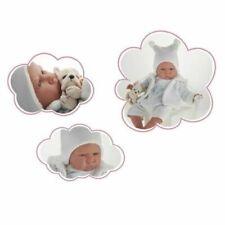 Muñecas Reborn Berta