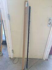 NOS GM  # 14043098 Door Molding RH  Corvette C4   84-90