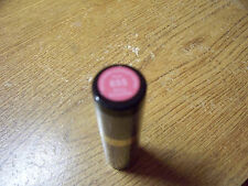 Revlon SuperLustrous Lipstick U CHOOSE COLOR makeup new
