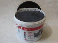 5 Kg REMAXX UNIVERSAL schwarz Reifenmontagepaste Montagepaste Montierpaste
