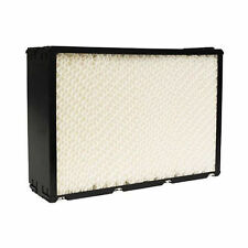 AIRCARE 1045 Super Wick Replacement Evaporative Humidifier Filters New