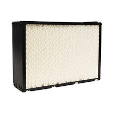 Essickair Aircare 1045 Humidifier Super Wick Filter White New in Box