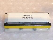 Tm-09210 invertitore trasformatore per SAMSUNG P2770HD TV LCD TV-UK STOCK-NUOVISSIMO