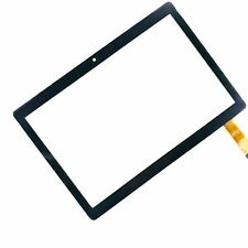 """10.1"""" Replacement Digitizer Glass Touch Screen P/N MGLCTP-101425 LWD For Tablet"""