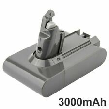 LithiumBattery for Dyson Dc58 DC59 Dc62 Dyson V6 Sweeper Rechargeable Battery