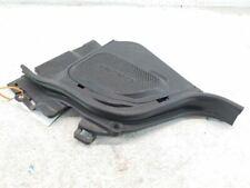 06-10 Infiniti M45 M35 OEM Battery Tray Trim Cover 64894-EH100