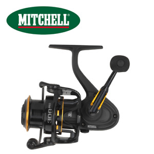 Mitchell 300 PRO Fishing Reel Replacement/Upgrade Stainless Line Roller Bearings