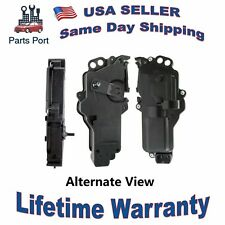 Power Door Lock Actuator for FORD MAZDA MERCURY Right / Passenger Side