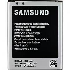 battery samsung i8260 Galaxy Core Duos I8262 Double SIM compatible B150AE