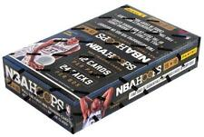 Not Authenticated NBA Box Basketball Trading Cards
