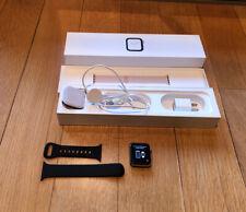 Apple Watch Hermès Hermes Series 3 42 mm