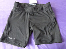 short craft   taille L cuissard ACTIVE RUN (bp01)