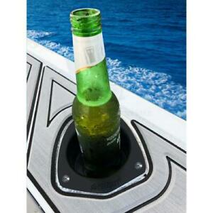Relaxn Mako Series Combo Rod / Drink Holder SAW 49240