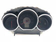 2005 - 2008 Nissan Altima Head Speedometer Gauge Cluster Unit P: G10265 OEM !