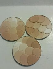 "3Physicians formula  pressed powder mosaic translucent "" REFILLS"",NO BOX.."