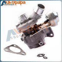 VT16 Turbocharger For Mitsubishi Triton L200 2.5 L 4D56 2010- 1515A170 VAD2002
