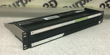 ADC Pro-Patch PPP1248-E3 Patch Panel (Rev B3)