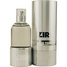 Zirh by Zirh International EDT Spray 4.2 oz