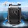 Drone Bag Backpack Shell Case HandBag for DJI Phantom 4 RC Drone & Accessory