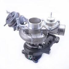 Turbocharger 03~ SAAB 9-3 AERO ARC VECTOR TD04L-14T-6 49377-06520 Genuine New