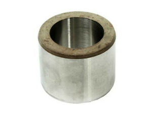 D127507 Fits Case Front Axle Spindle steel bushing 580SK, 580K, 580L, 580L 480D