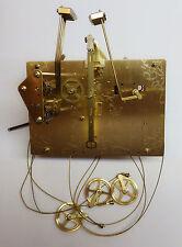 Hermle 461-853 94 Grandfather Clock Movement NEW OTHER Ridgeway Howard Miller