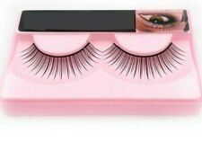 2 x  False Eyelashes