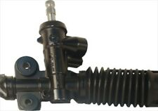 Rack and Pinion Complete Unit-Pinion Assembly Front Atsco 64128 Reman