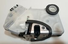 NEW 14 - 15 Genuine LEXUS IS250 RIGHT FRONT Lock Actuator 69030-02380 $10 back