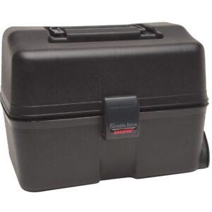 RoadPro 12-Volt Portable Stove RPSC-197