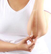 Silicone Gel Sheet - Scar Treatment Repair Keloid/Hypertrophic 15cm x 3cm x 1