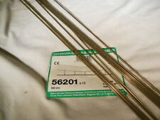 56201 LGB Catenary Wire G Scale