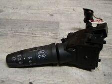 NISSAN Primera P12  Licht Blinker Schalter (29)