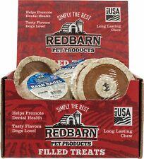 Redbarn Barn Bagels  Free Shipping