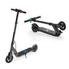Hover-1 Electric Folding Scooter Transport, 5 Miles, 10 Mph, 150 lbs. New Nib