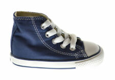 cc5dd2ad7422 Leather Converse Unisex Kids  Shoes for sale