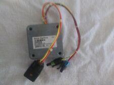 Sauer Danfoss1090222 Hydraulic Fan Controller Module Fdc1224dc 12a