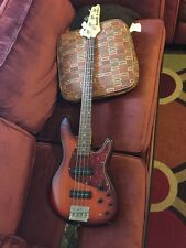 Ibanez TR 500 Expressionist Bass