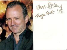 Movies Abe Vigoda 2013 Topps A&g Signed Autographed Card #176 The Godfather Sgc Auth Autographs-original