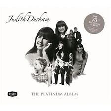 JUDITH DURHAM THE PLATINUM ALBUM CD NEW