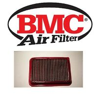 BMC FILTRO ARIA SPORT AIR FILTER PONTIAC VIBE 1.8 132HP 2009-2010
