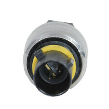 ACDelco 15-5643 Clutch Cycling Switch