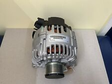 ALTERNATOR PEUGEOT CITROEN 2.0 HDI NEW GENUINE